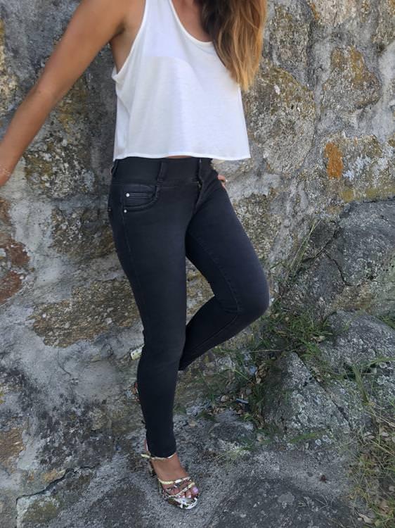 pink-lemon-jeans-push-up-julieta (1)