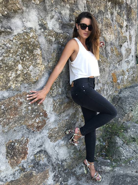 pink-lemon-jeans-push-up-julieta (2)