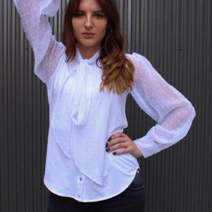 Camisas | Camisolas