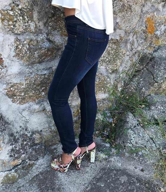 pink-lemon-jeans-maria (2)-c