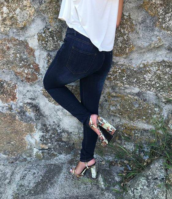 pink-lemon-jeans-maria (3)-c