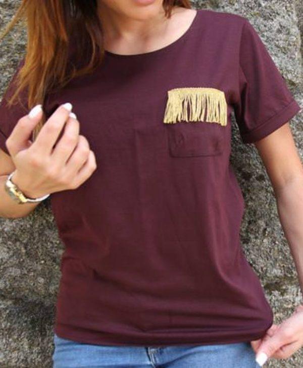 pink-lemon-t-shirt-amalia-bordeaux