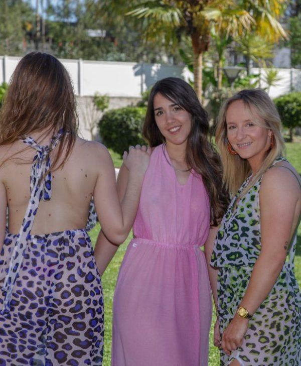 pink-lemon-vestido-Rhodes (2)