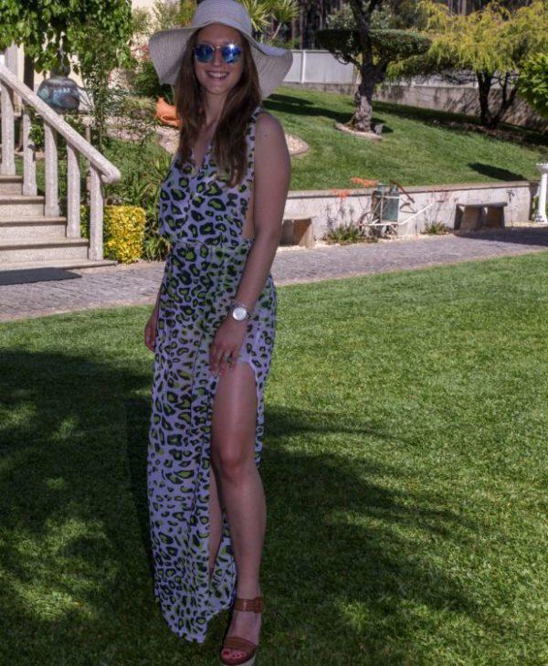 pink-lemon-vestido-Rhodes (5)