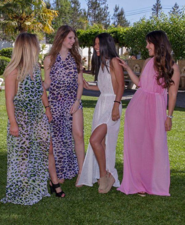 pink-lemon-vestido-Rhodes